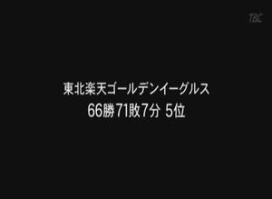 20140310DATA33.jpg