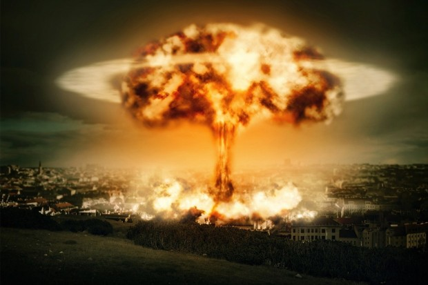 nuclear-3-e1389939845964.jpg