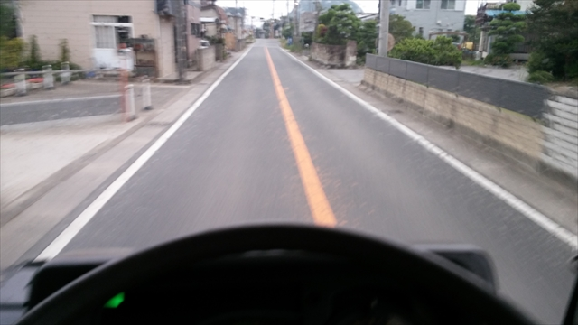 CAM00109.jpg