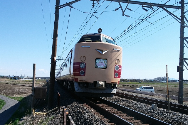 CAM00146.jpg