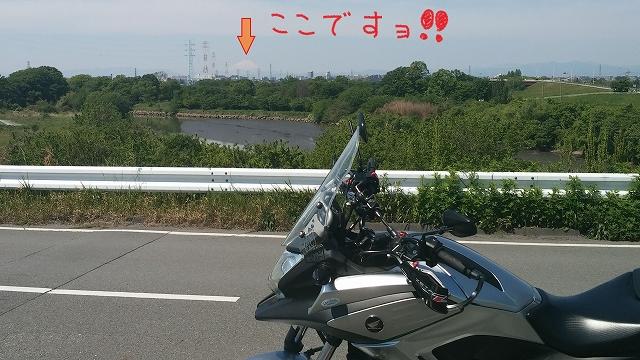 CAM00156.jpg