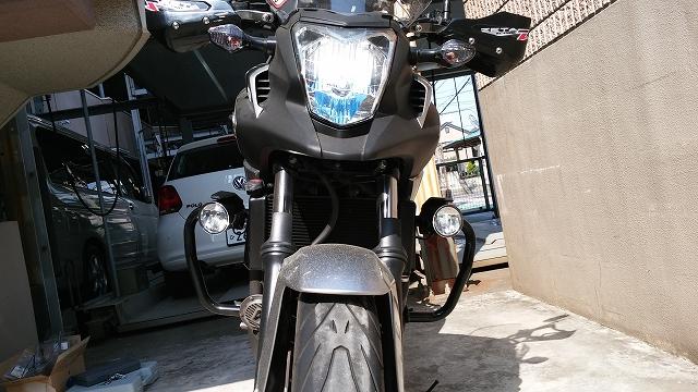 CAM00251.jpg