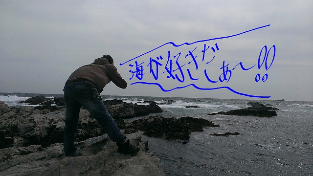 IMAG4323.jpg