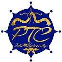 PTCサークル