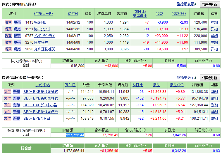 2014051705053422c.png