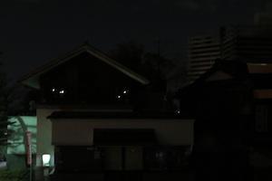 b_koiiro_p_0603.jpeg
