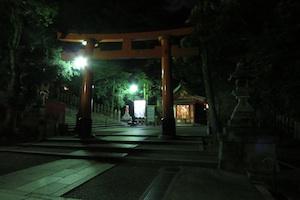 b_koiiro_p_0605.jpeg