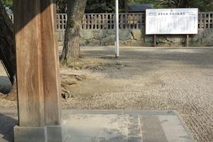 b_koiiro_p_0831.jpg
