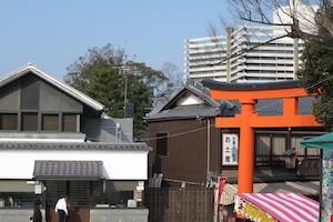 b_koiiro_p_0908.jpeg