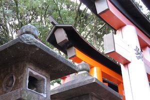 b_koiiro_p_0935-1.jpg