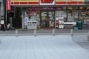 b_koiiro_p_1027.jpeg