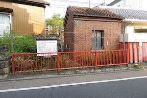 b_koiiro_p_1101.jpeg