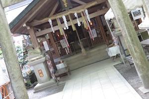 b_koiiro_p_1117.jpeg