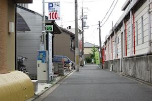 b_koiiro_p_1125.jpeg