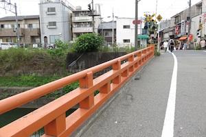 b_koiiro_p_1127.jpeg