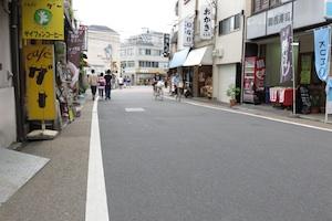 b_koiiro_p_1143.jpeg