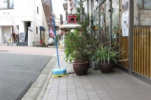 b_koiiro_p_1144.jpeg