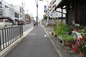 b_koiiro_p_1149.jpeg