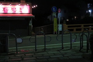 b_koiiro_p_1182.jpeg