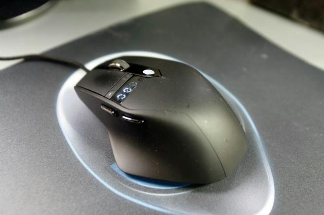 ALIENWARE_TactX_Mouse_01.jpg