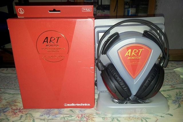 ATH-A900XLTD_02.jpg
