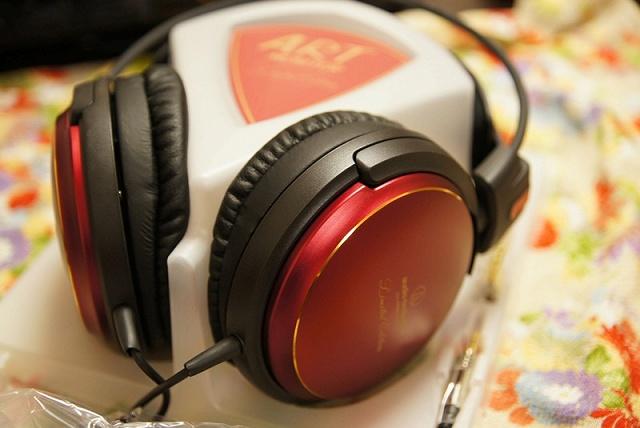 ATH-A900XLTD_03.jpg