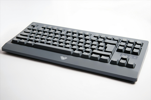 AULA_Mechanical_Keyboard_07.jpg