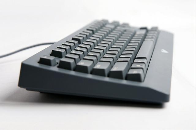 AULA_Mechanical_Keyboard_09.jpg