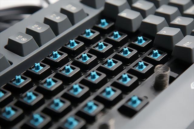 AULA_Mechanical_Keyboard_10.jpg