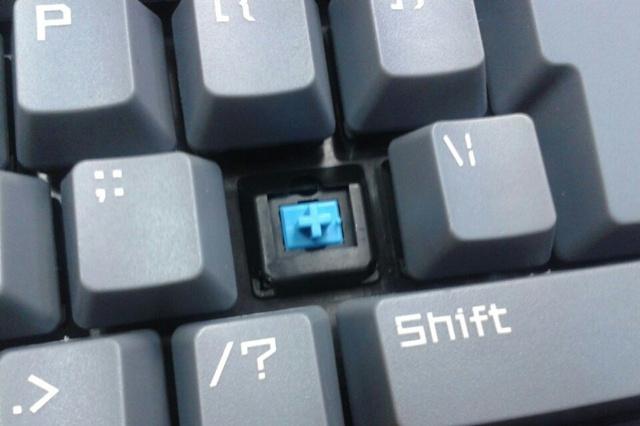 AULA_Mechanical_Keyboard_11.jpg