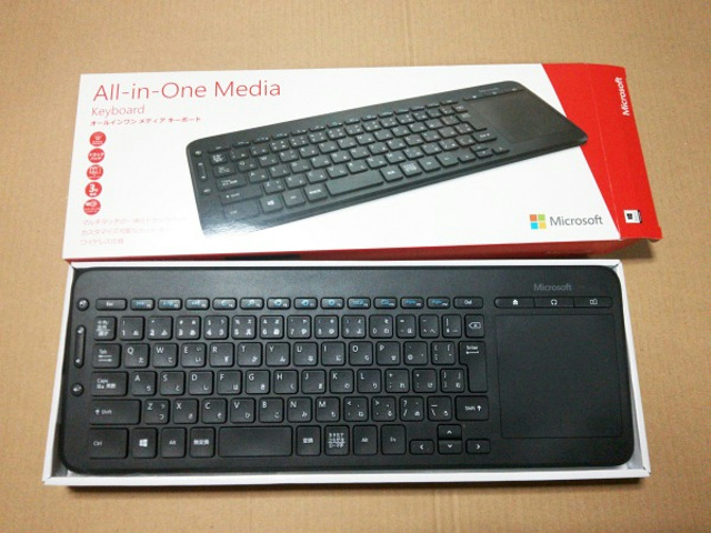 All-in-One_Media_Keyboard_05.jpg