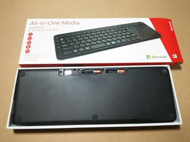 All-in-One_Media_Keyboard_06.jpg