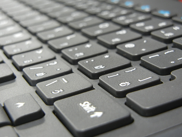 All-in-One_Media_Keyboard_10.jpg