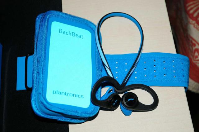 BackBeat_FIT_09.jpg