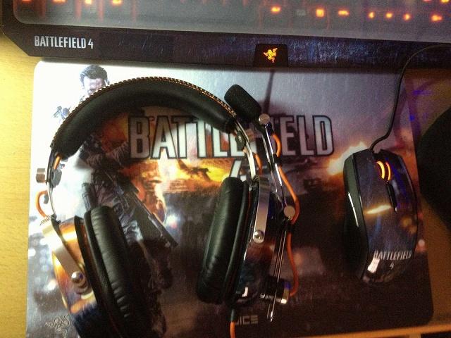 Battlefield4_Razer_Taipan_13.jpg