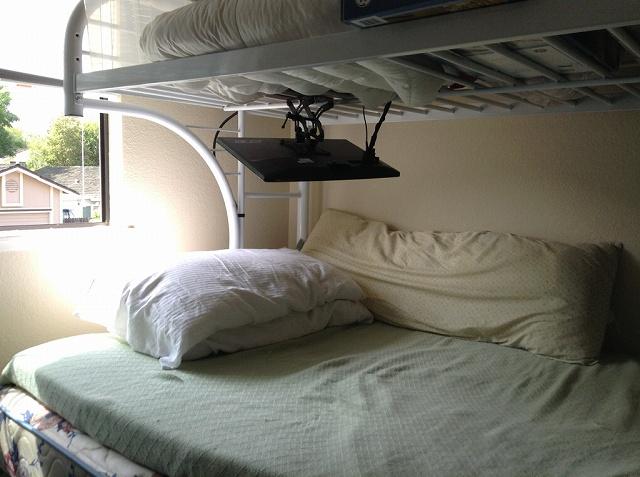 Bed_Display_01.jpg