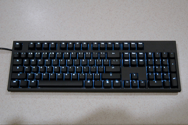 CODE_Mechanical_Keyboard_01.jpg