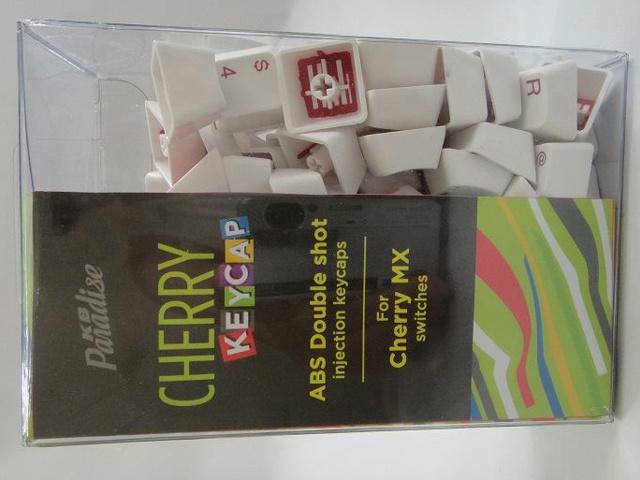 Century_Keycap_01.jpg