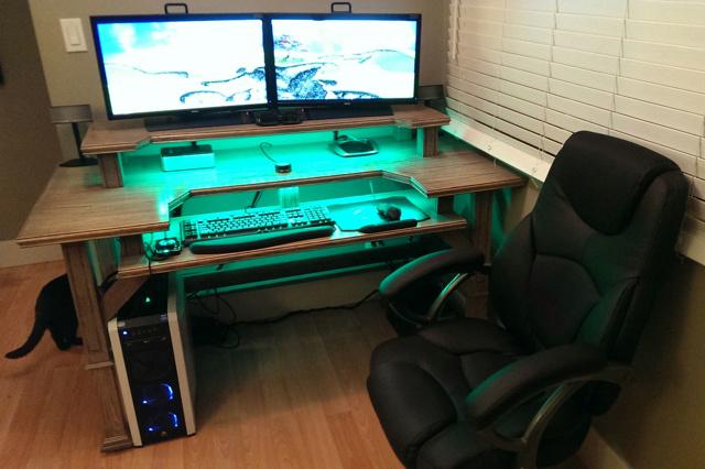 DIY_Desk3_01.jpg