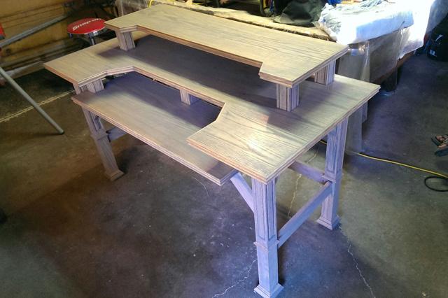 DIY_Desk3_02.jpg