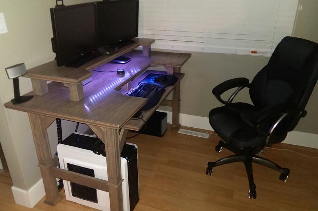 DIY_Desk3_03.jpg
