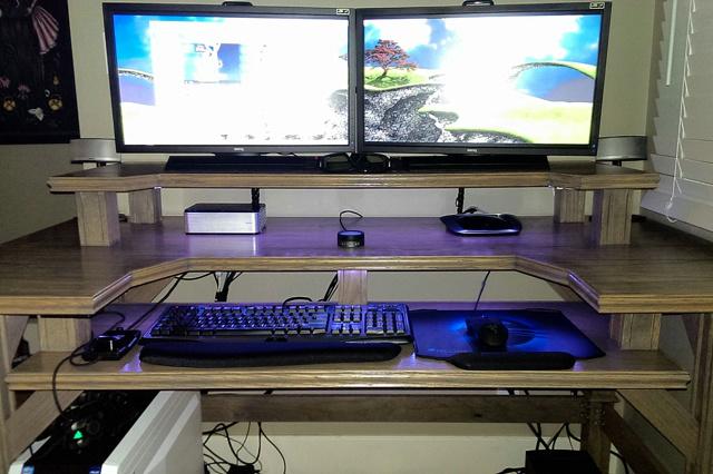 DIY_Desk3_04.jpg