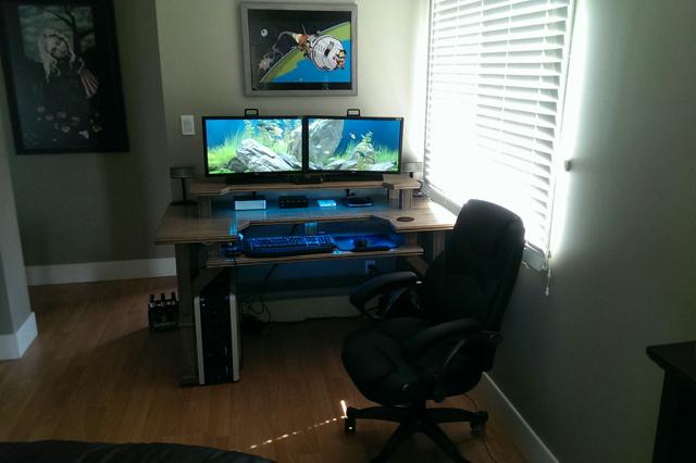 DIY_Desk3_05.jpg