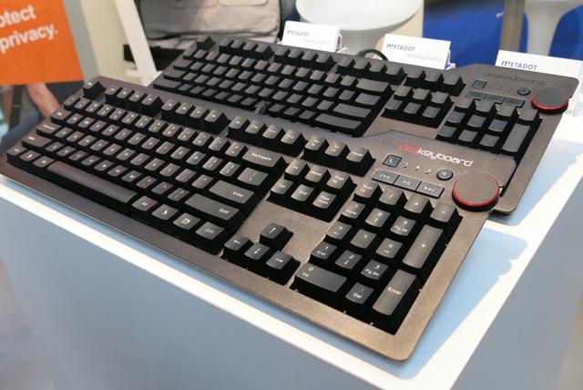 Das_Keyboard4_Professional_01.jpg