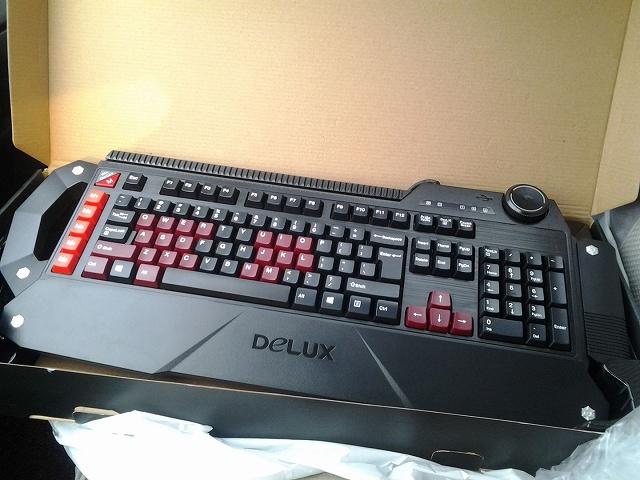 DeLUX_T21_02.jpg