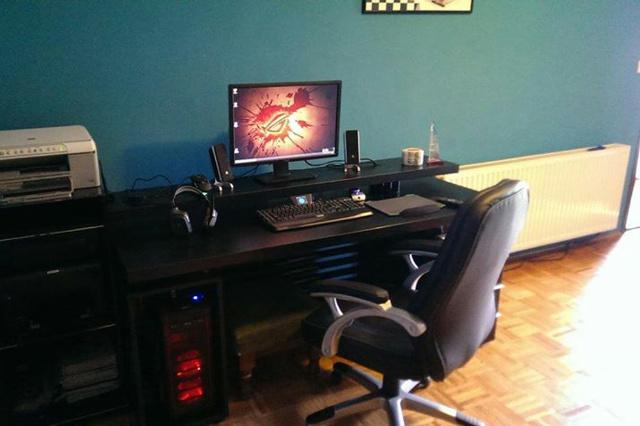 Desktop_Logitech3_08.jpg
