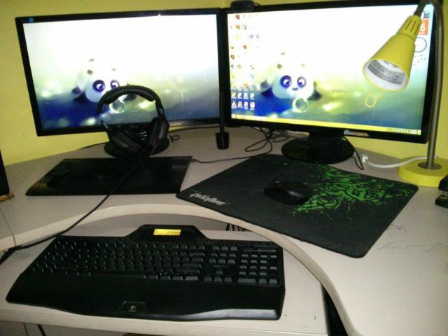 Desktop_Logitech3_11.jpg