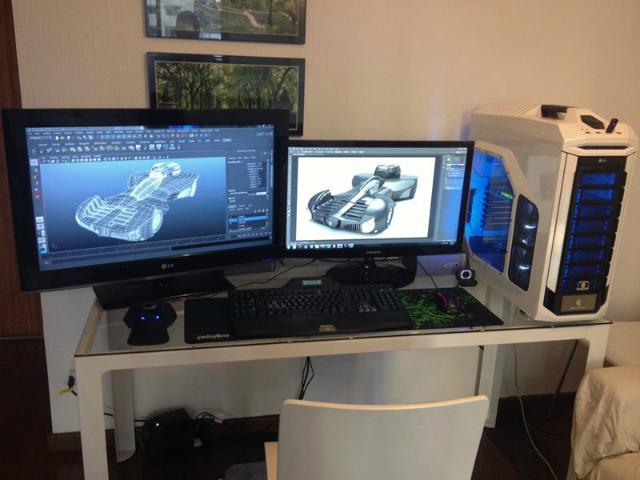 Desktop_Logitech3_13.jpg