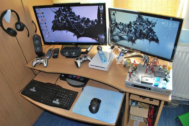 Desktop_Logitech3_25.jpg