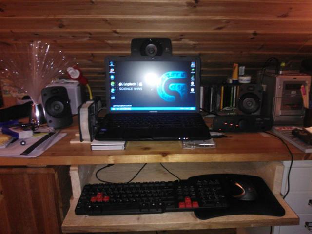 Desktop_Logitech3_28.jpg